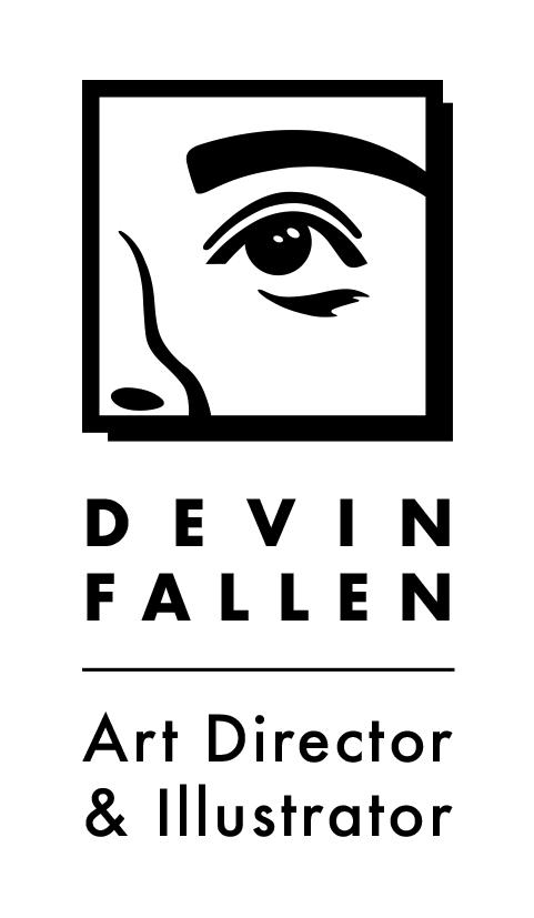 Devin Fallen